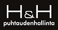 H&H puhtaudenhallinta