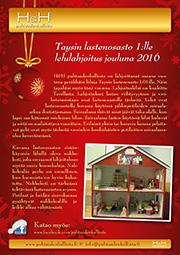 Jouluesite_2014