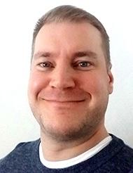 Joni Heikkinen